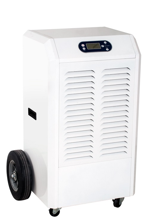Commercial 180 Pt Dehumidifier