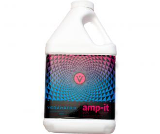 Amp-It, 1 gal