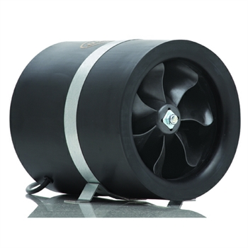 "Can 8"" Max-Fan, 675 CFM"