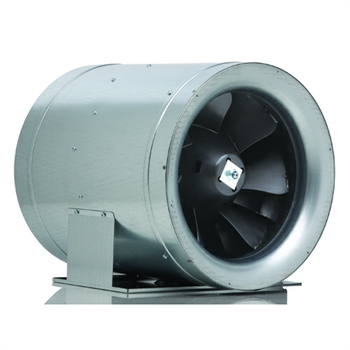 "Can 14"" Max-Fan, 1823 CFM"