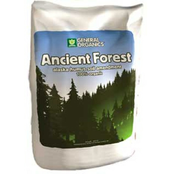 Ancient Forest .5 cu/ft
