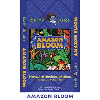 Amazon Bloom Natural 1.5CF