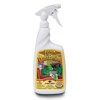 Don't Bug Me 24oz Spray