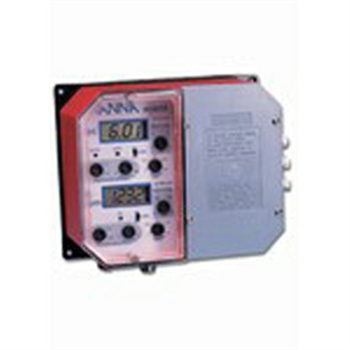 WM pH TDS Controller, 15 Vac