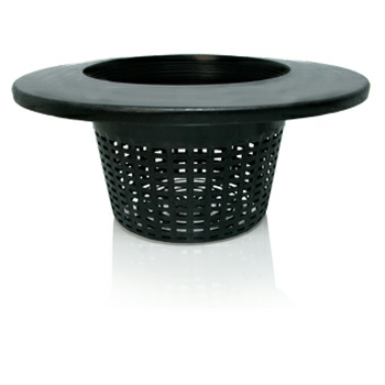 "6"" Bucket Basket Lid"
