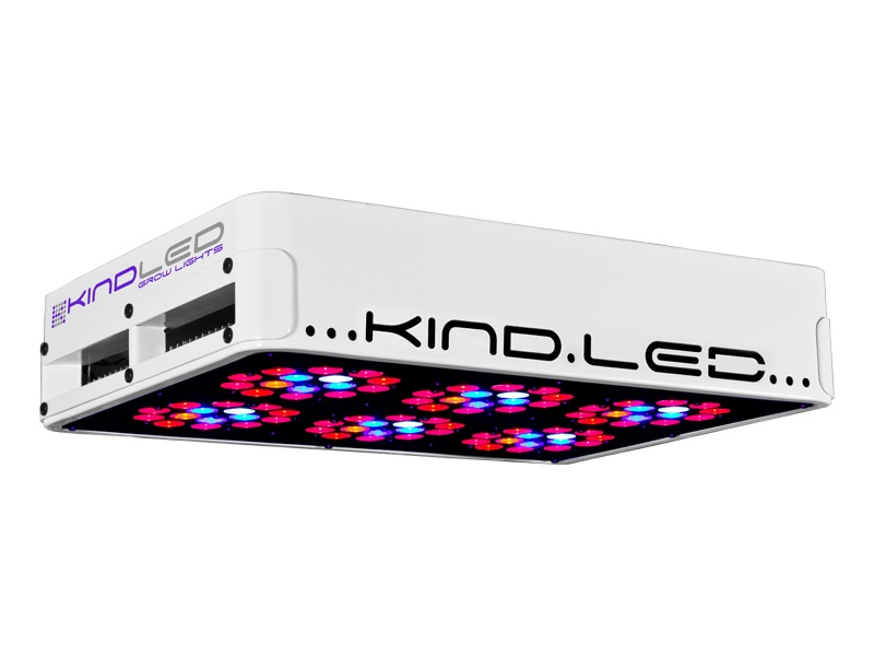 KIND K3 300 Watt LED Grow Light