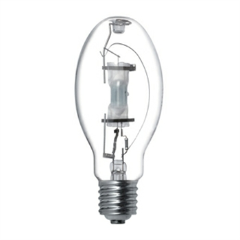 Bulb 400W MH Conversion 7200K